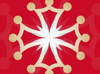 La Voie cathare, aux sources du christianisme