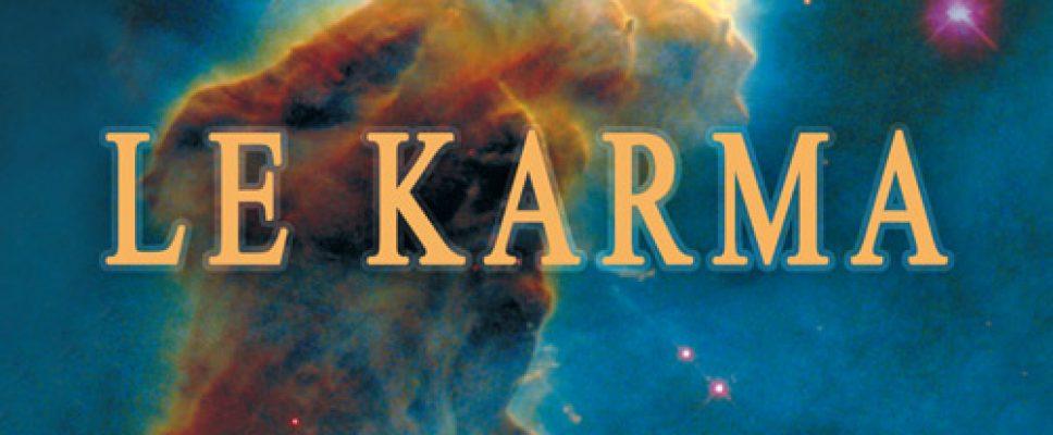 le karma1