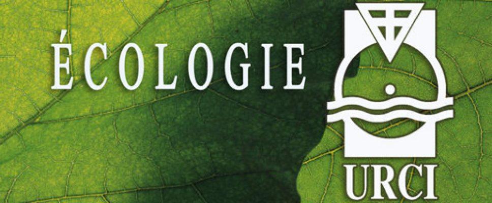 logo ecologie1