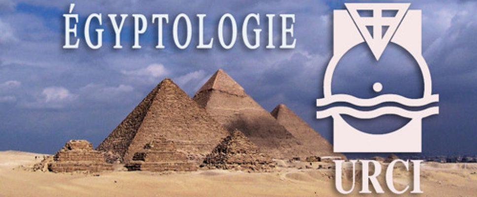 logo-egyptologie2