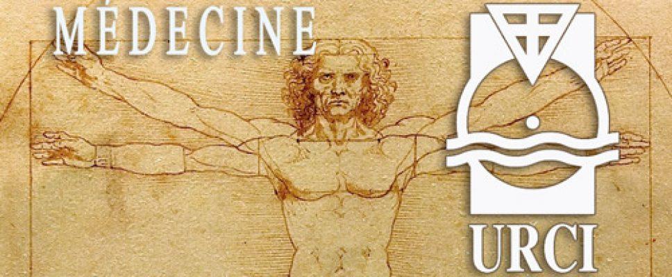 logo medecine2