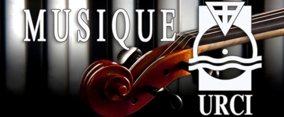 logo-musique