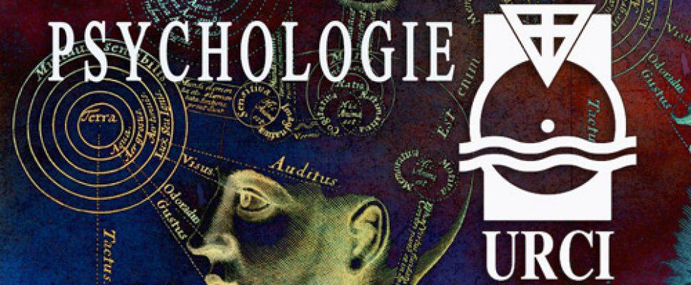 logo psychologie1