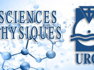 Section Sciences Physiques URCI