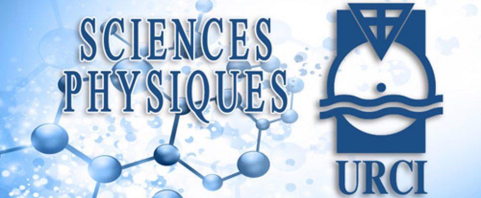 logo sciences urci