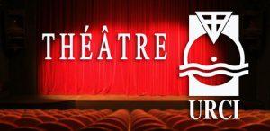 Section Théâtre URCI
