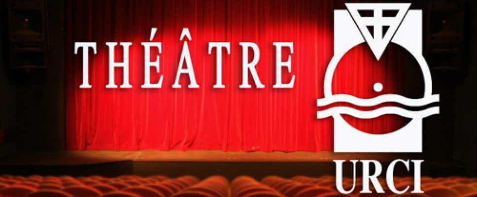 logo theatre2