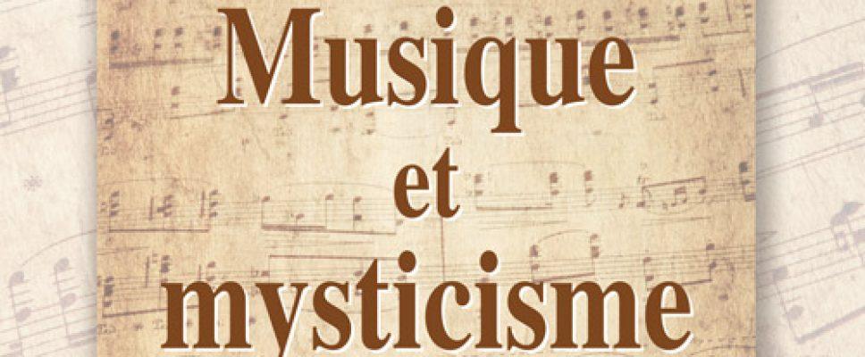 musique et mysticisme 1