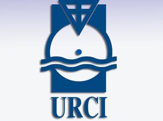 Rose-Croix : Université Rose-Croix Internationale