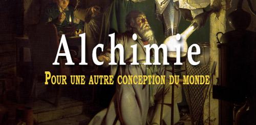 alchimie-titre