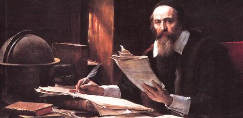Comenius rosicrucien et pédagogue de la paix