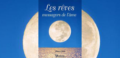 reves-messagers-2