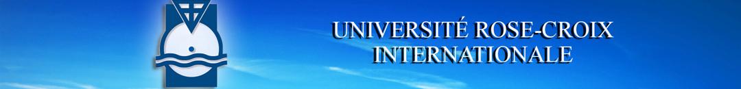 Université Rose-Croix