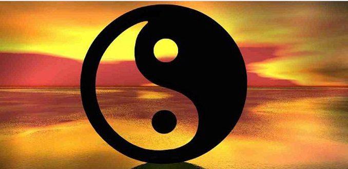 Dieu dans la tradition chinoise