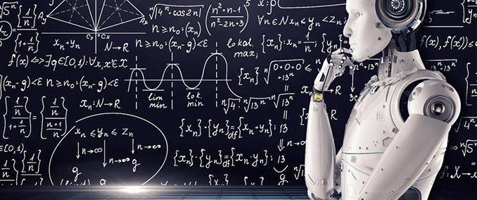Quel avenir pour l'intelligence artificielle ?